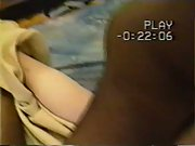 Ntb red-haired and blonde interracial bbc orgy tape